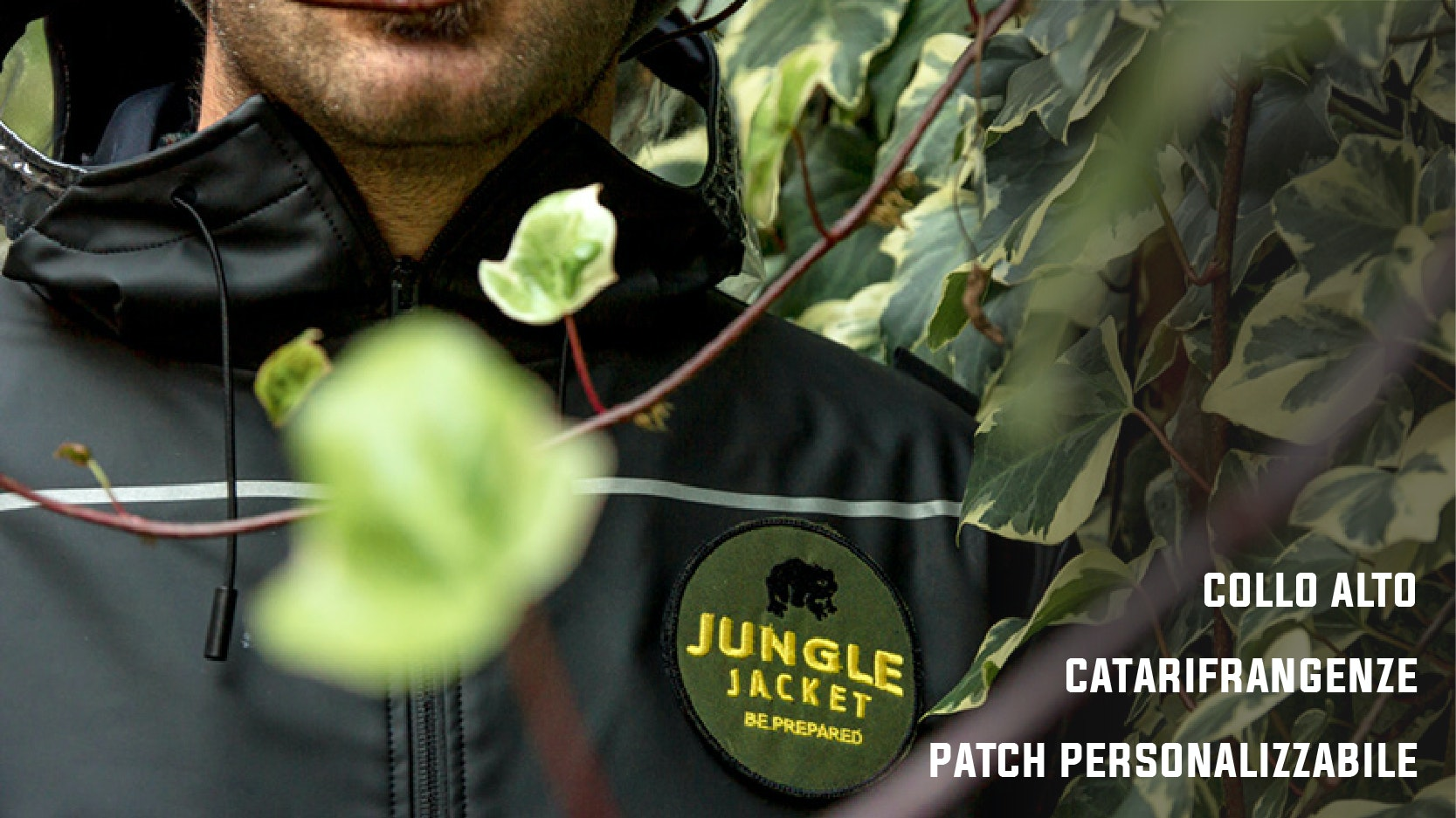 1452626820513608 02 collo catarifrangenze patch