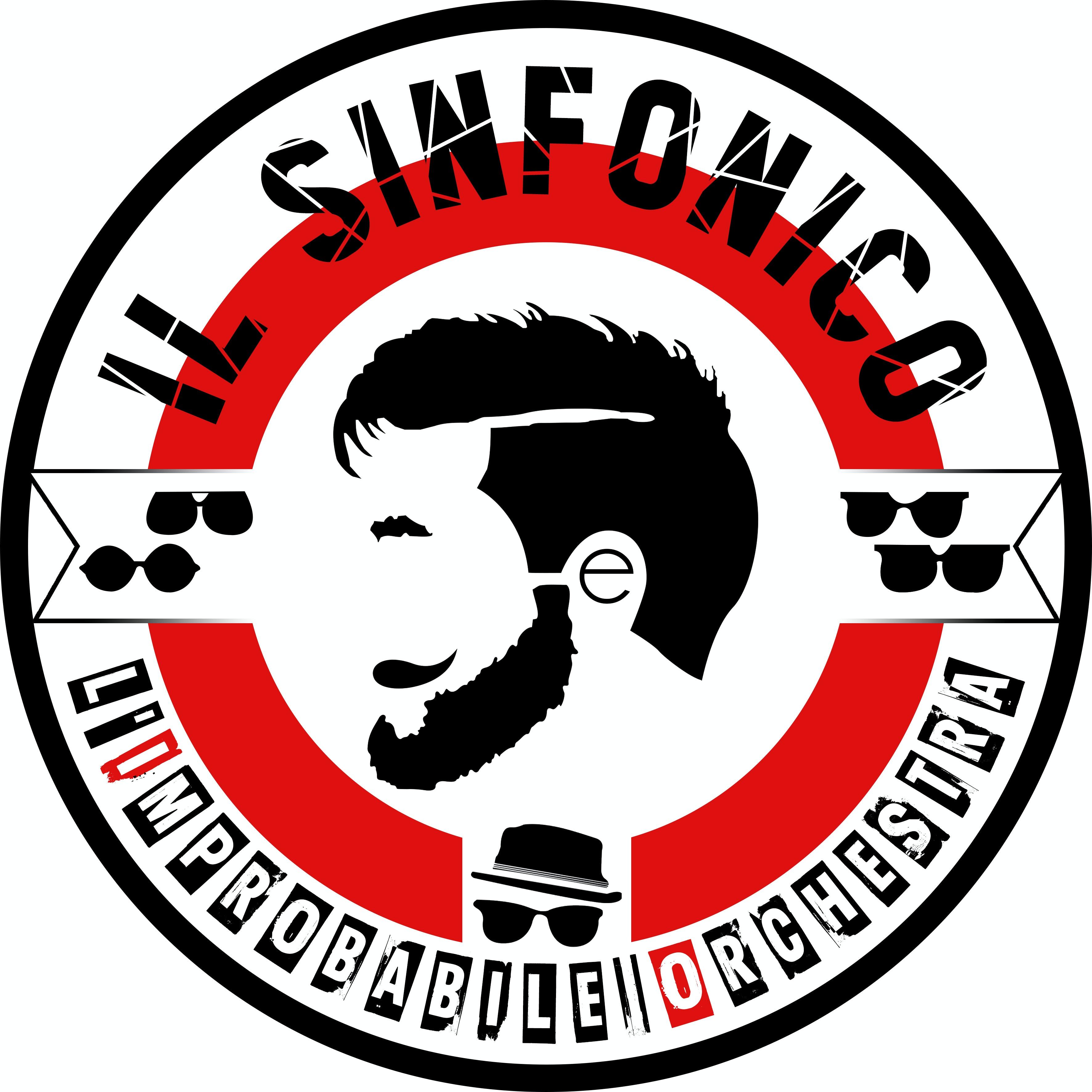 1452957523707979 logo sinfonico fondo trasparente