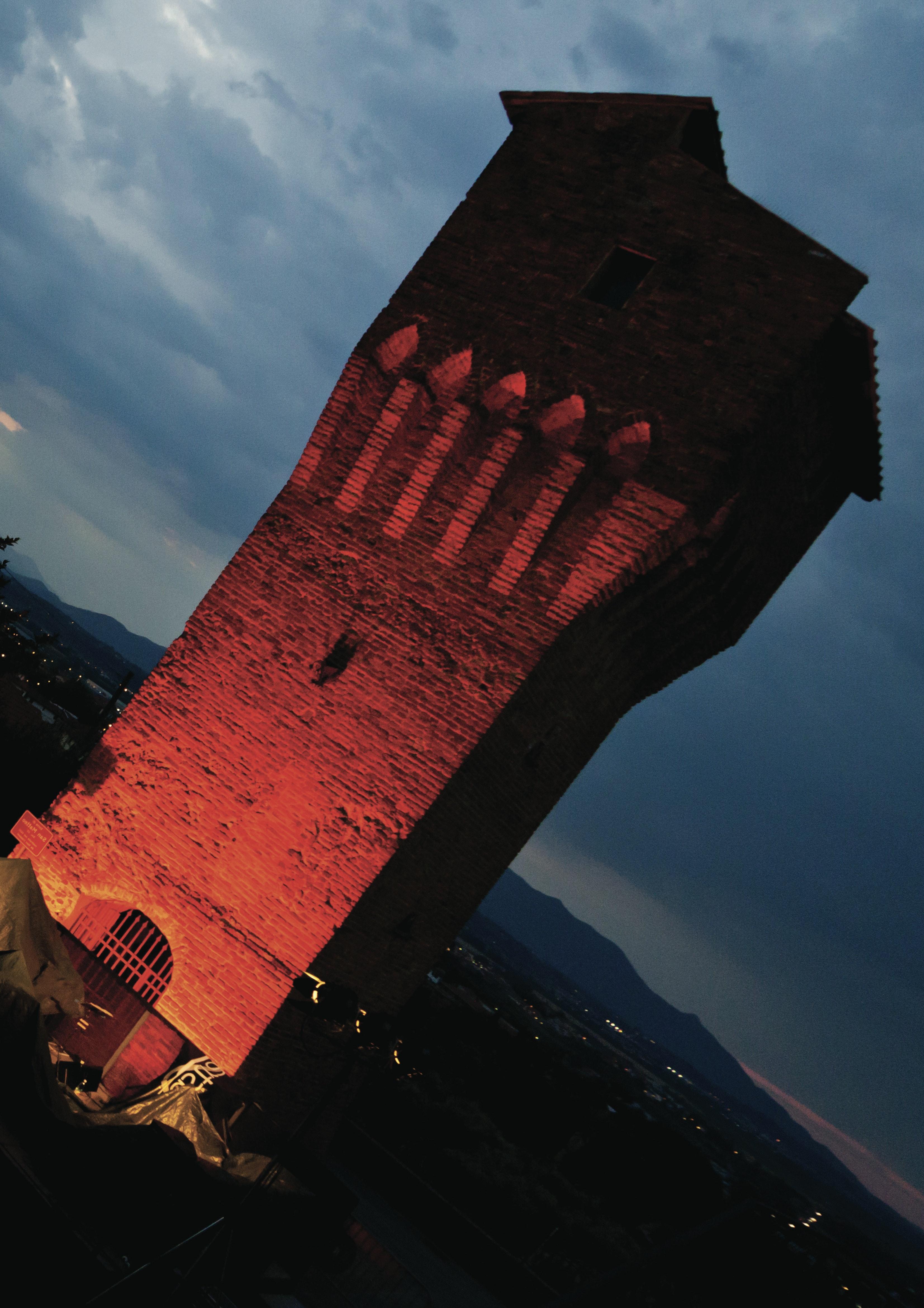 1453193219558882 torre