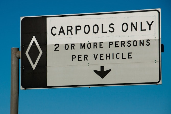 1453971175020943 carpools 1