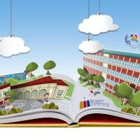 1454012471082357 libropopupscuola 2x1