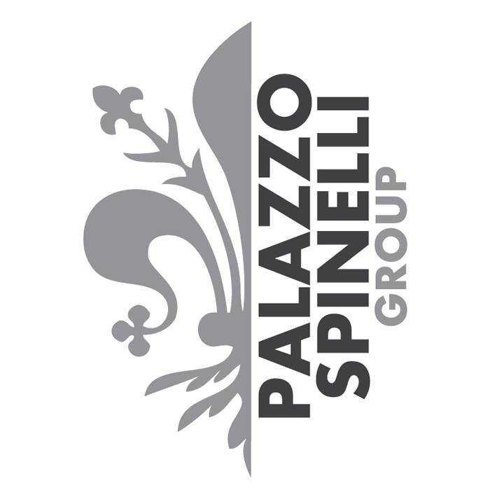 1454526870726847 palazzo spinelli