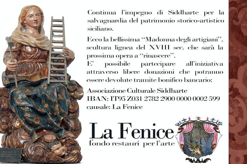 1455019089883993 madonna degli artigiani fenice