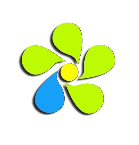1455215781446967 logo white ombra color