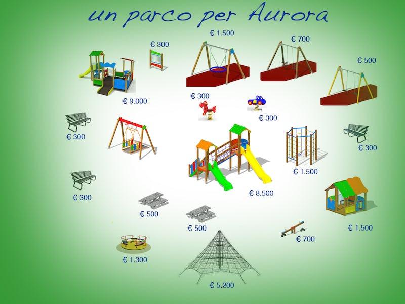 1455271804743227 parco 3