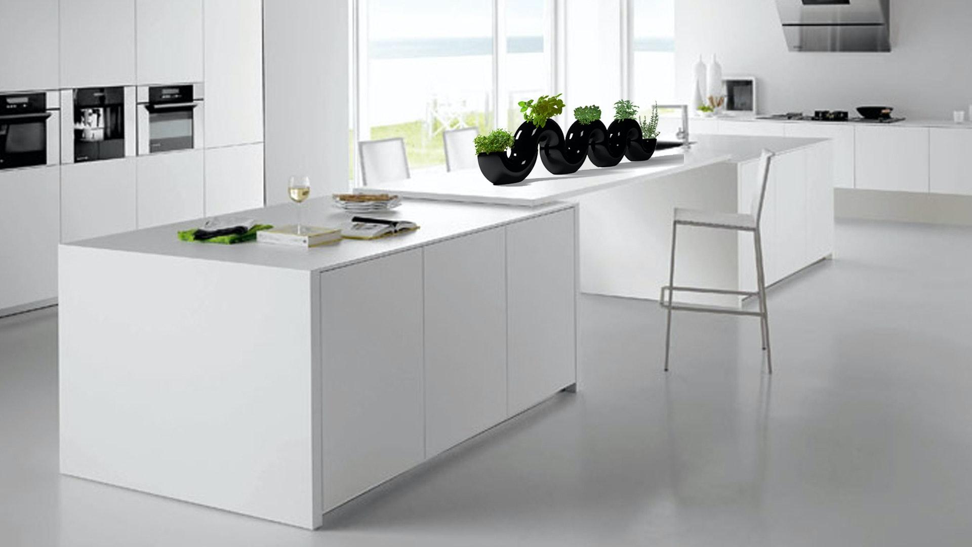 1455739373964583 kitchen2