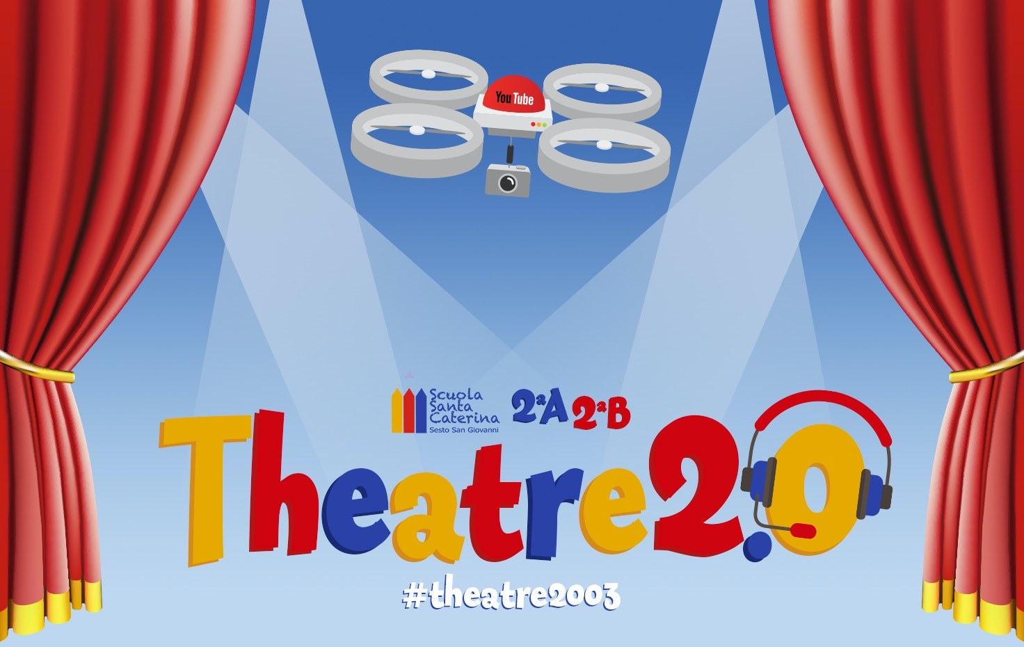 Theatre 2.0