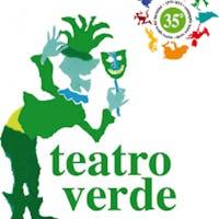 1456742315146896 logo teatro