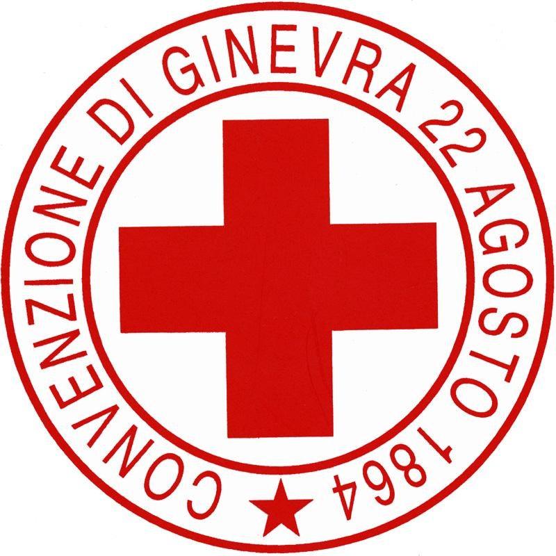 1457109262936610 croce rossa 1864