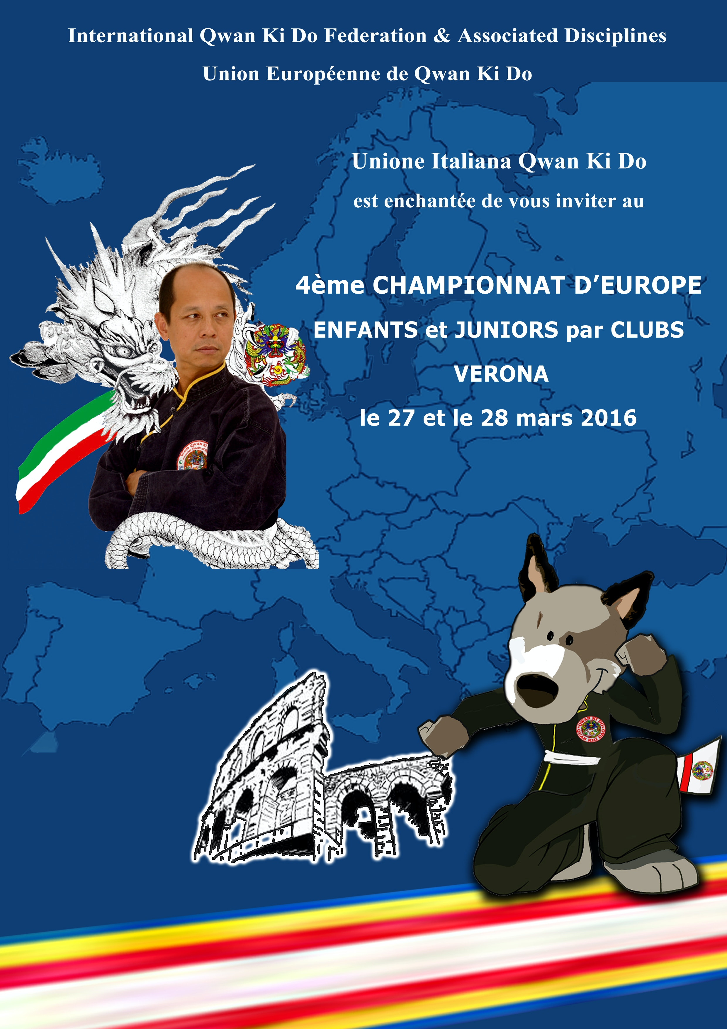 1457530022272984 locandina europei verona 2016