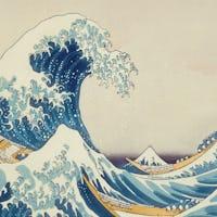 1457530907936278 hokusai katsushika wallpaper 16001200