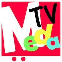 1458132274306647 logo