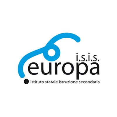 1458743319733834 logo