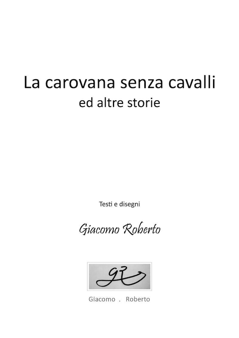 1458892773880541 frontespizio page 0