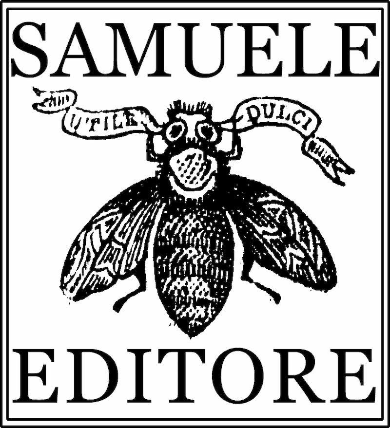 1459328486354311 logo samuele editore