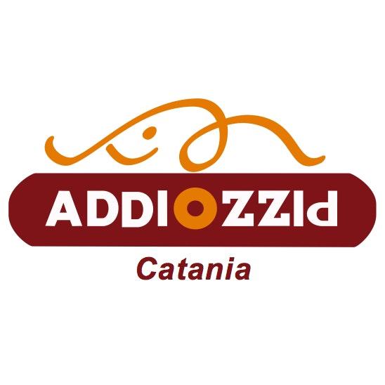 1460368505719604 logo addiopizzo