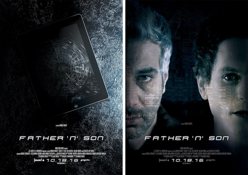 1460381545063214 locandina father and son 1