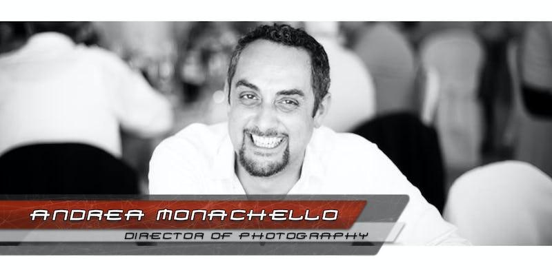 1460381749478043 andrea monachello