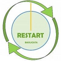 1460485175612909 crop logo restart3