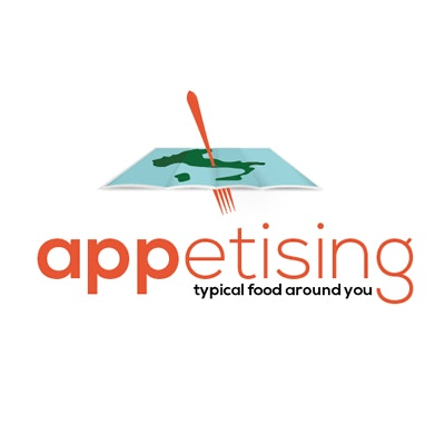1460593637957022 appetising