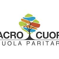 1461743900073379 1460705963751794 logo scuola