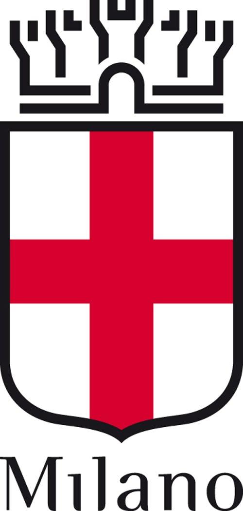 1461773934651574 logo comune milano