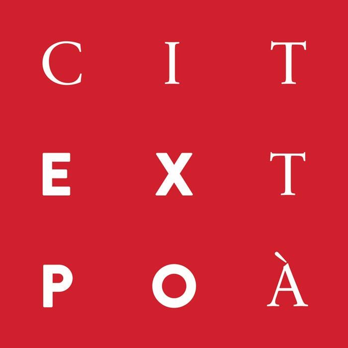 1461774235957694 expo in citt  logo
