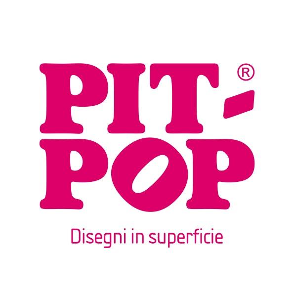 1461857065488682 logo pit pop