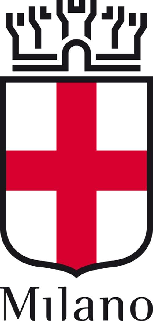 1461914088830355 1461773934651574 logo comune milano