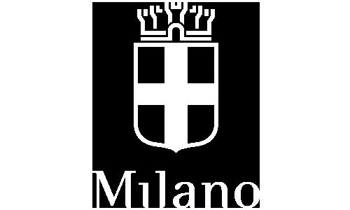 1462181045793275 milano