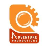 1462283072513826 1441648231859851 adventure productions