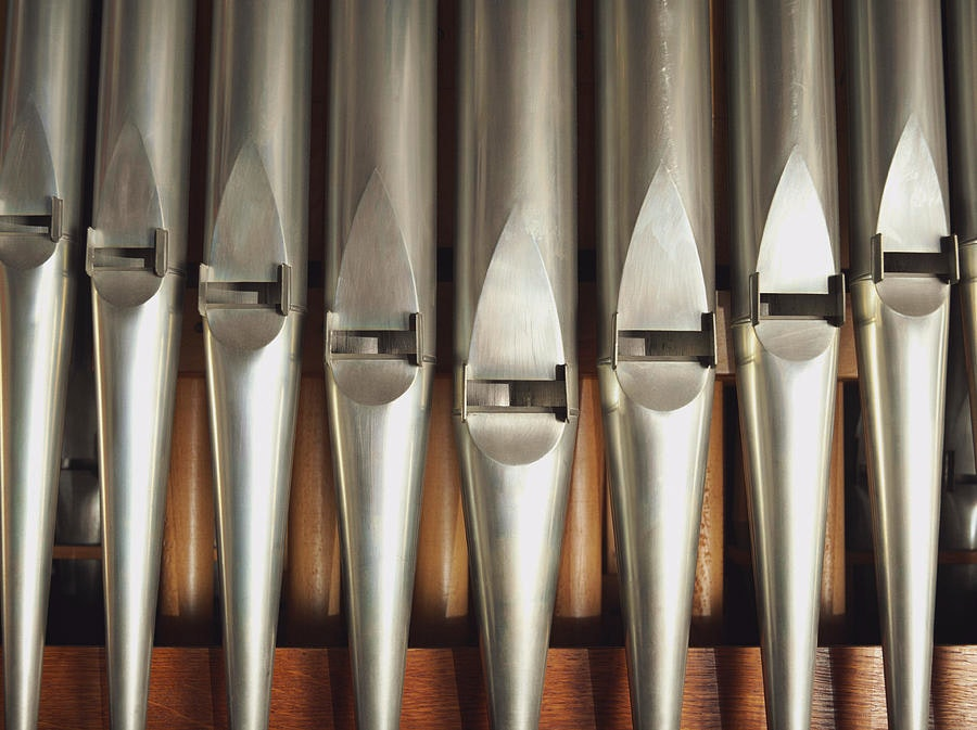 1463515036842473 pipe organ pipes