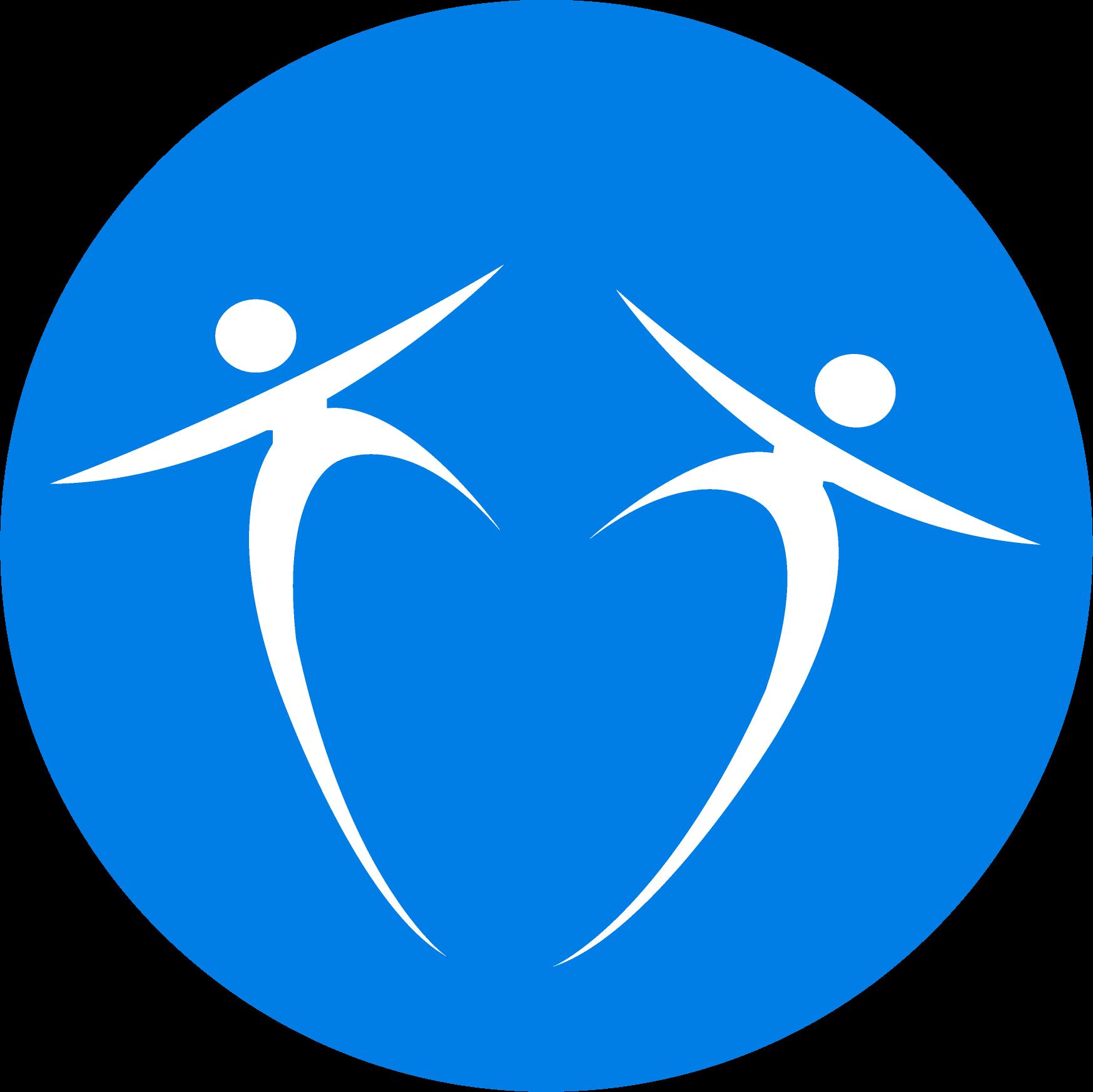 1463587597084982 puntoservice icon blue