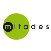 1464270623890735 logo profilo eppela 200x200
