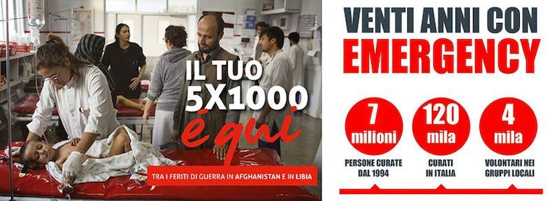 1464610587794022 emergency 2