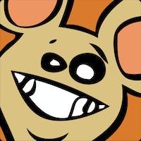 1464735587253377 logo digital studio video sfondo nero