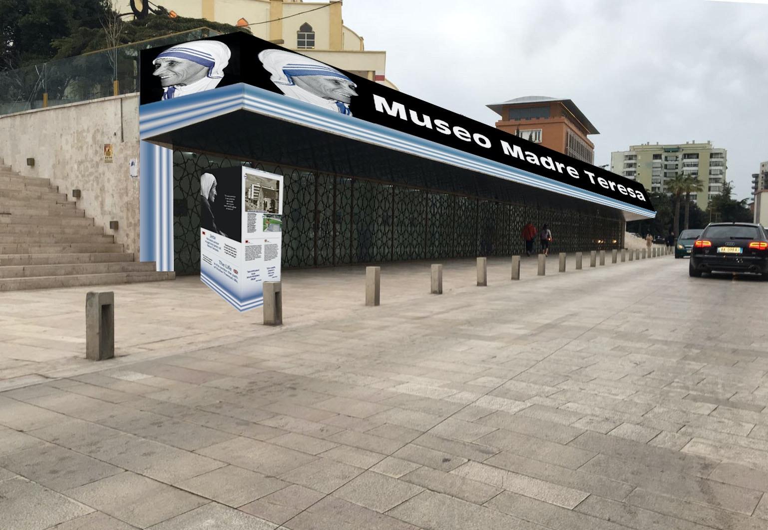 1464794561094304 2 museo foto fronte scritta in nero 2