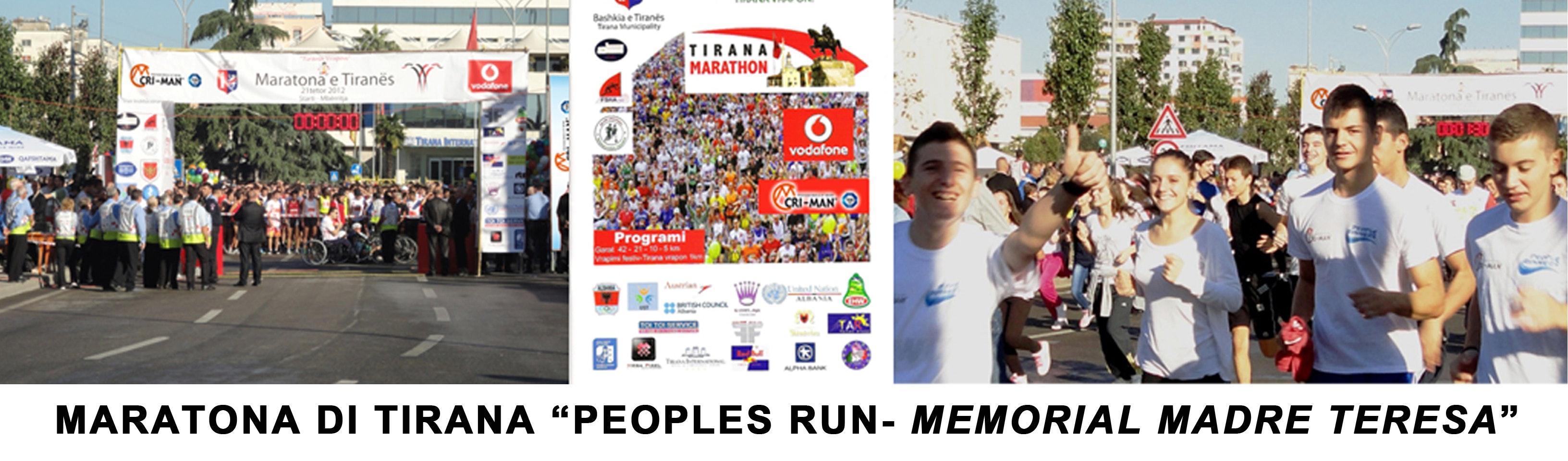 1464955268669916 maratona def