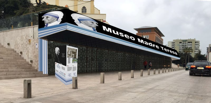 1464967427028316 2 museo foto fronte scritta tagliata