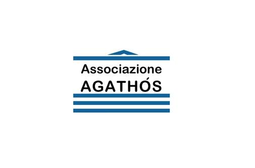 1464970864406223 agathos