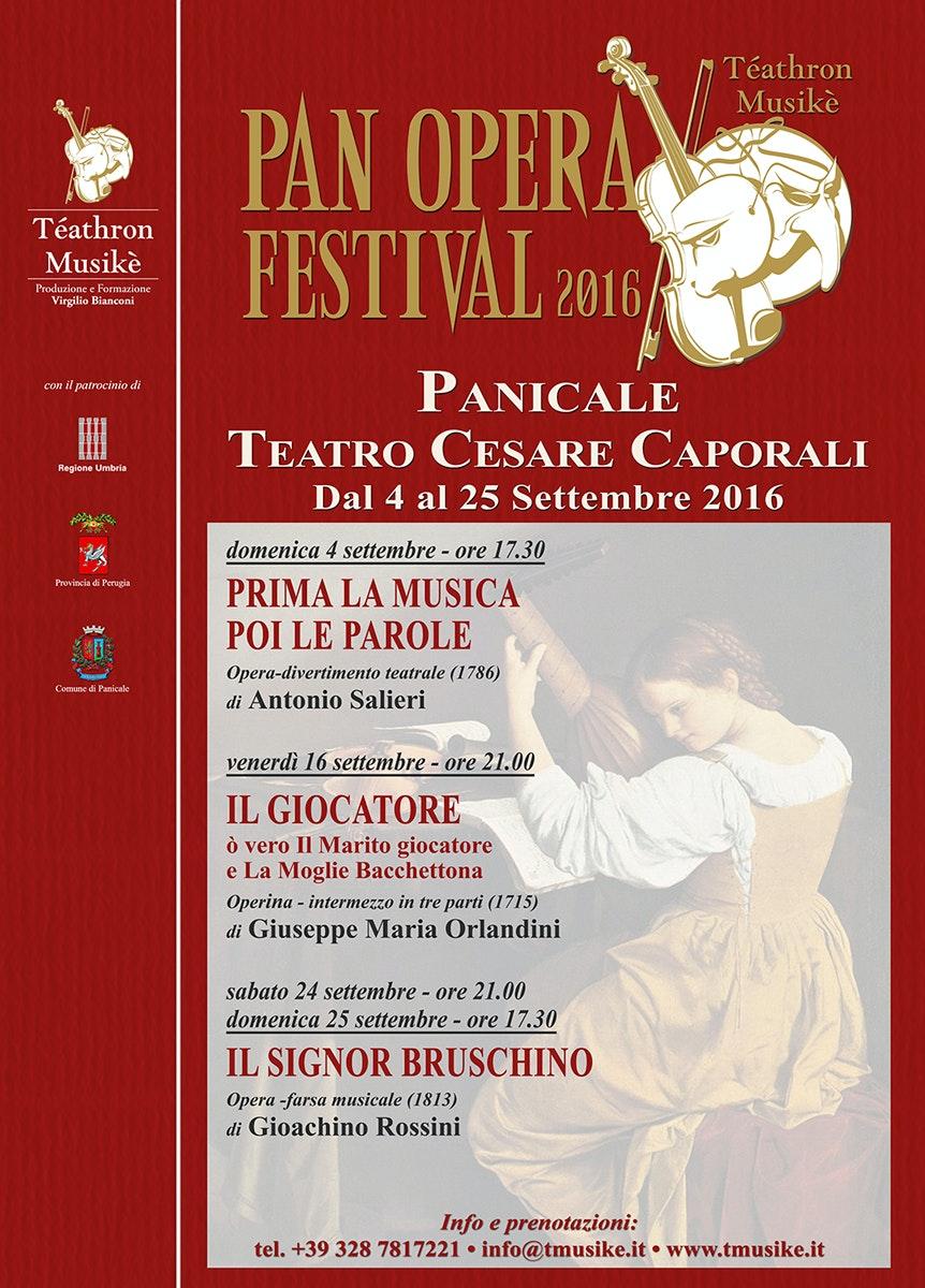 1465231364142584 1465016290958920 pan opera festival 2016 calendario