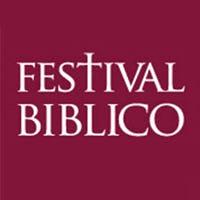 1465371382371819 festival