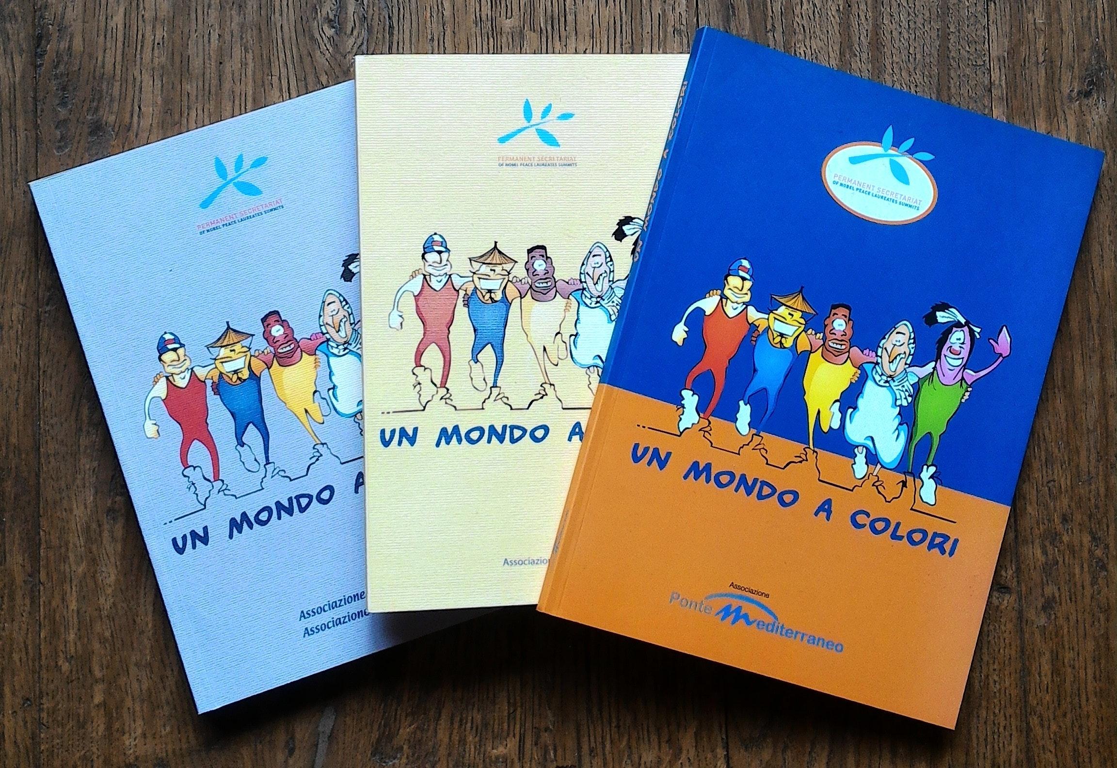 1465381993866239 libro