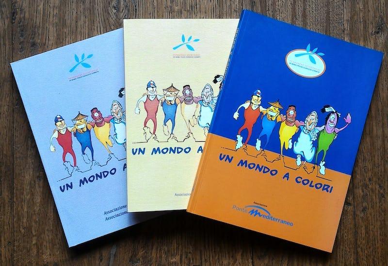 1465382395547606 libro