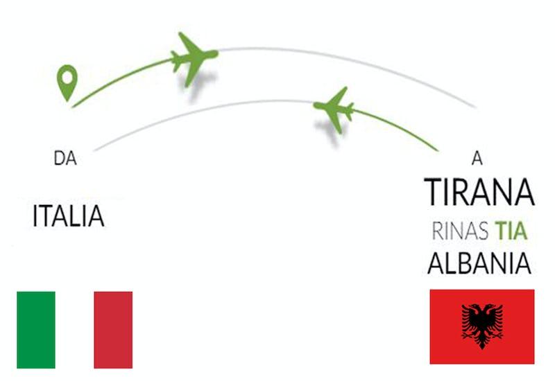 1465396198436490 viaggio