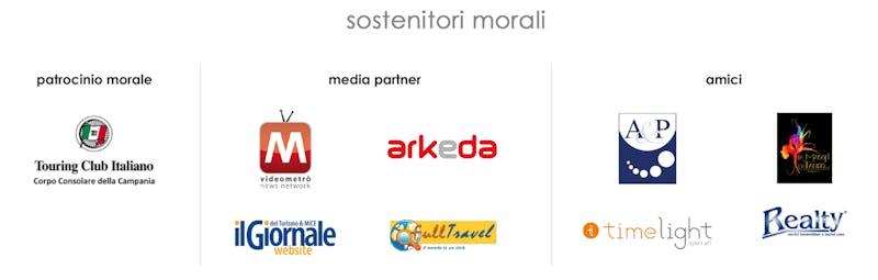1465476964180680 logo banner