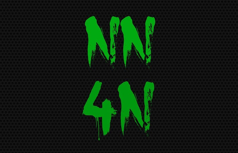 1465483477563353 logo