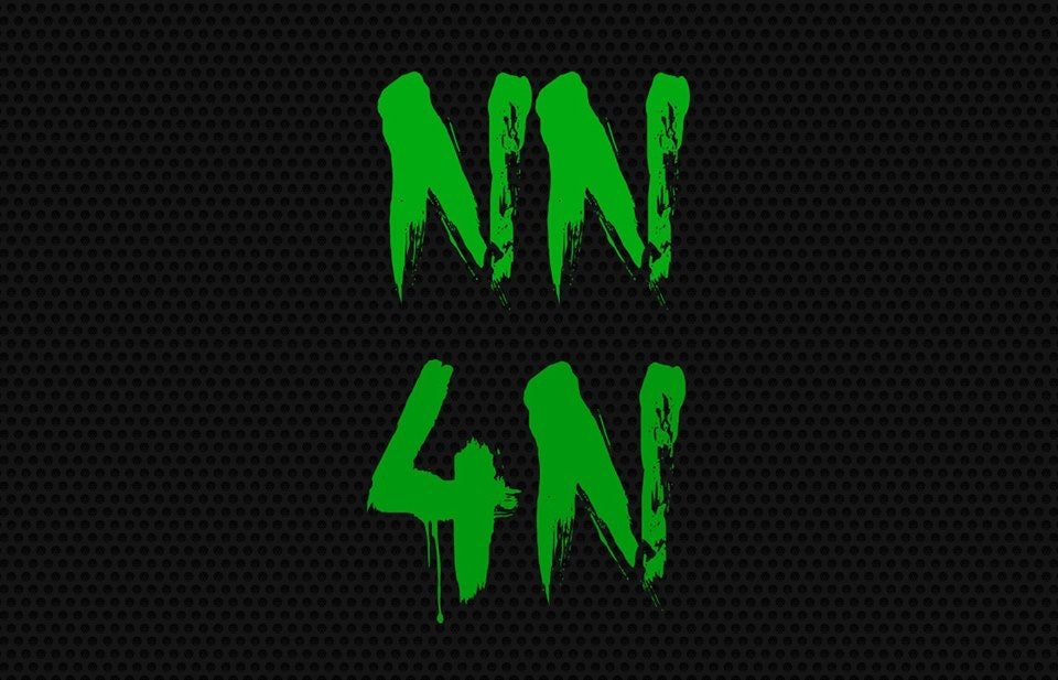 1465486632170725 logo