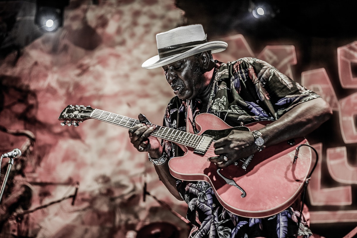 1465855504186094 ix ed 01 08 2008 eddy the chief clearwater 4