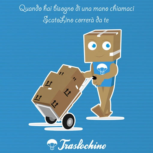 1465902859082062 pupazzetto market